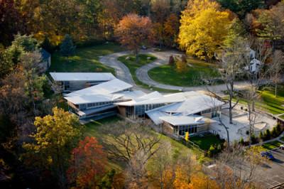 The Children's School, Stamford, CT
