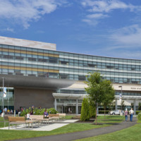 Pennsylvania State University, Hershey Medical Center, Hershey, PA