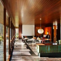 Neutra Preservation/Renovation