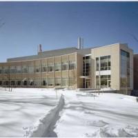 Woods Hole Oceanographic Institution - Ellenzweig