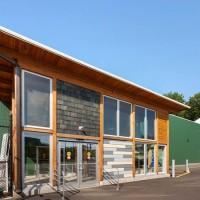 Citation: Eco Building Bargains | SITELAB