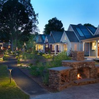 Concord Riverwalk | Union Studio Architecture & Community Design
