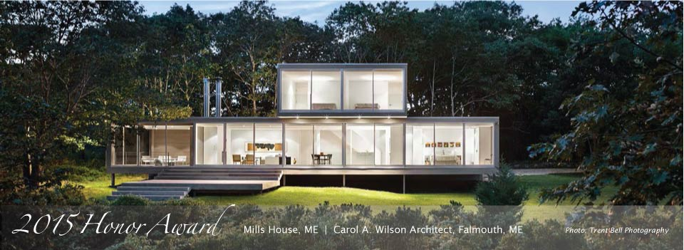 Mills-House_web