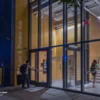 CITATION   2018 AIANE Design Awards   MIT Theater Arts