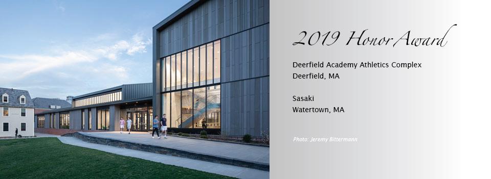 Deerfield Academy-02