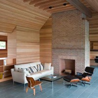 Martha's Vineyard Residence / Peter Rose + Partners