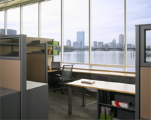Boston Museum of Science / LDa Architects