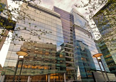 Research,Center for Life Science, Boston, MA / Tsoi/Kobus & Associates