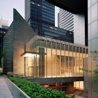 Honor Award: 601 Lexington Ave | Jacobs Global Buildings